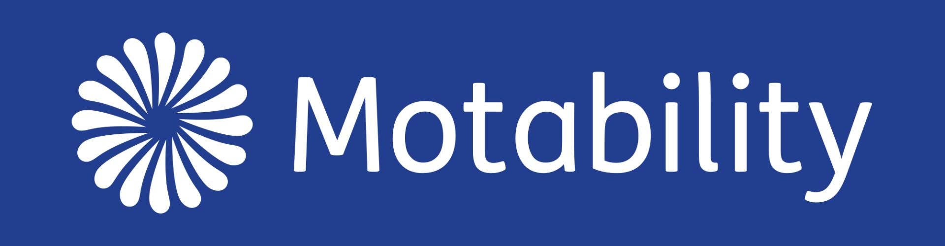 Motability_Master_Logotype_rgb@4x
